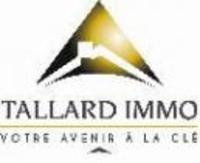 TALLARD IMMO
