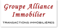 Groupe Alliance Immobilier