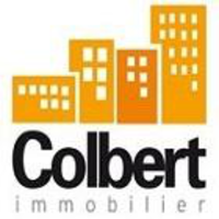 COLBERT IMMOBILIER