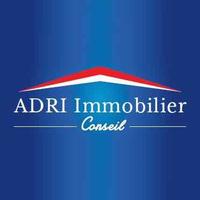 ADRI IMMOBILIER CONSEIL