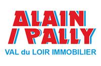ALAIN  PALLY VAL DU LOIRE IMMOBILIER