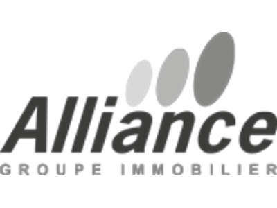 alliance-transaction-immobiliere-4