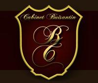 CABINET BUISANTIN