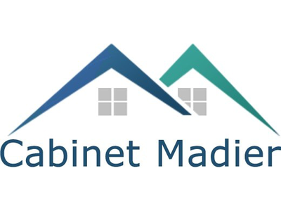 cabinet-madier