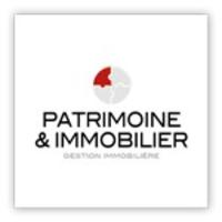 PATRIMOINE ET IMMOBILIER