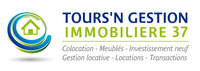 Tours 'n gestion