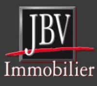 JBV Immo