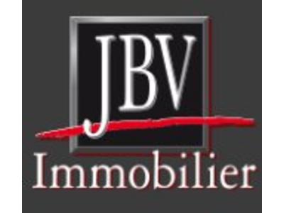 jbv-immo
