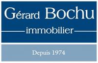 Bochu Immobilier