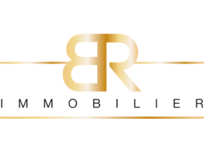 br-immobilier-2