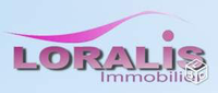 LORALIS IMMOBILIER
