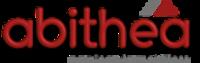 ABiTHEA - ABITHEA Lille