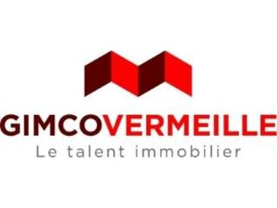 gimcovermeille-rueil-transaction