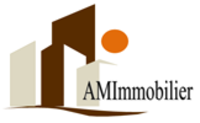 AMI IMMOBILIER