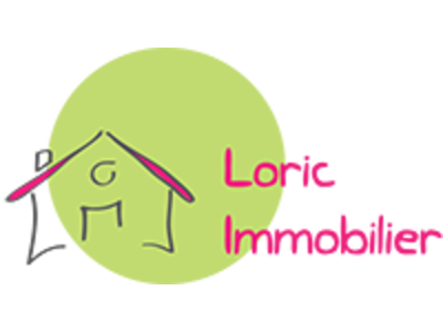 loric-immobilier-2