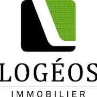 LOGEOS IMMOBILIER