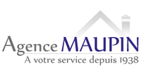 AGENCE MAUPIN PONT STE MAXENCE