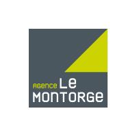 Agence Le Montorge