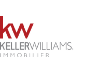 keller-williams-france-5