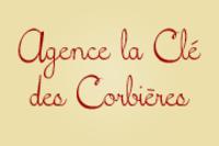 la Clé des Corbières