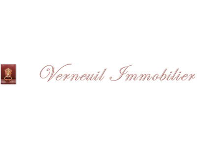 verneuil-immobilier
