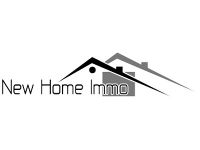 new-home-immo