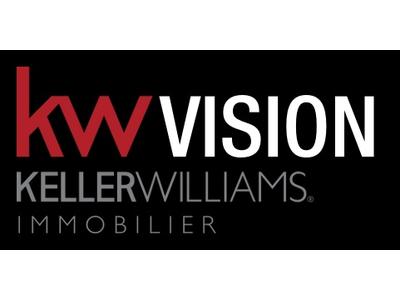 keller-williams-vision
