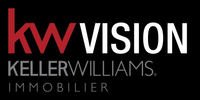 KELLER WILLIAMS VISION