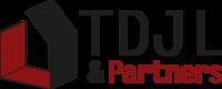 TDJL  Partners