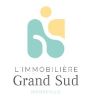 L'Immobiliere Grand Sud Longchamp