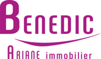 ARIANE IMMOBILIER - GROUPE BENEDIC - Ariane Immobilier - Anatole France