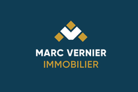Marc Vernier Immobilier