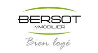 BERSOT IMMOBILIER LOCATION VALDOIE
