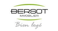 BERSOT IMMOBILIER THONON