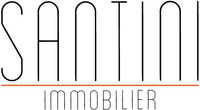 Santini Immobilier