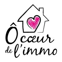 O COEUR DE L'IMMO