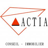ACTIA IMMOBILIER PRESTIGE