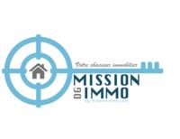 DG MISSION IMMO
