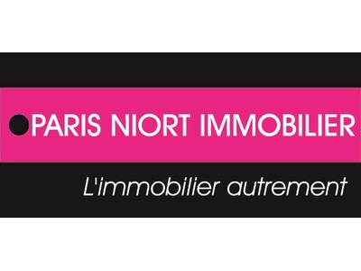 paris-niort-immobilier-2