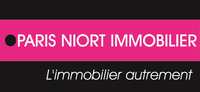 PARIS NIORT IMMOBILIER