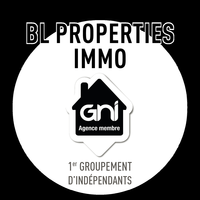 BL PROPERTIES IMMO