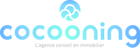 Cocooning Conseil - MY COCOON