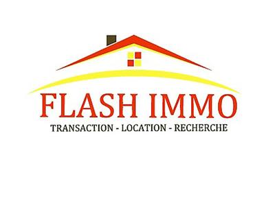 flashimmo