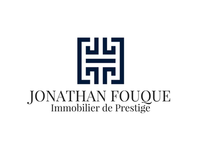 jonathan-fouque