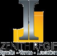 ZENITH REGIE