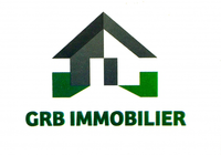 GRB Immobilier