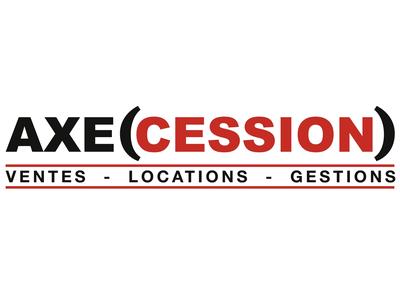 axecession