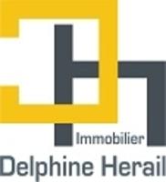 DELPHINE HERAIL IMMOBILIER
