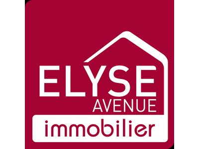 elyse-avenue-saint-eloy-les-mines