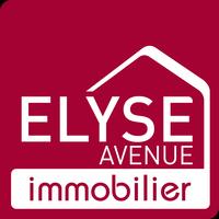 ELYSE AVENUE Saint Eloy Les Mines